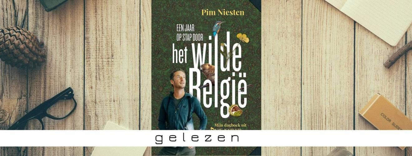 Het Wilde België