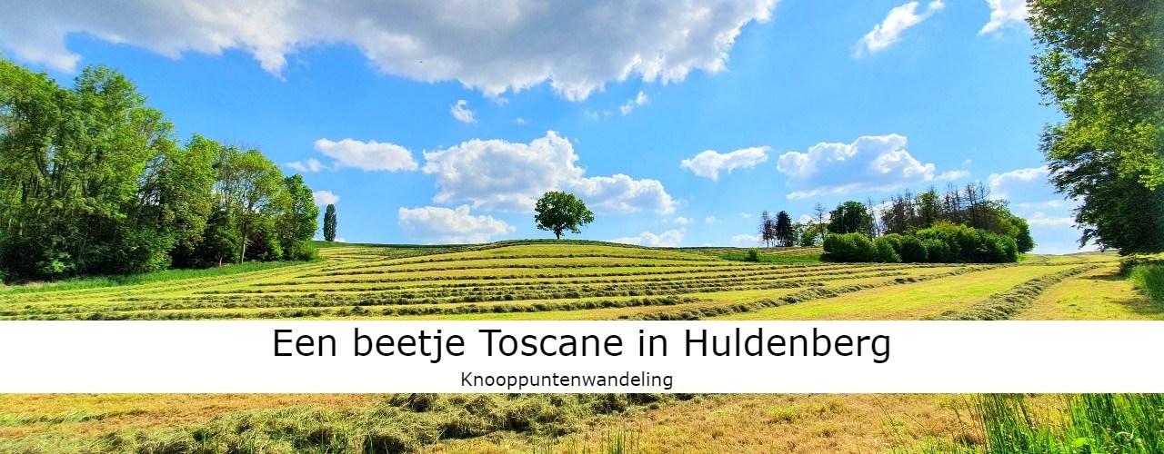 Huldenberg
