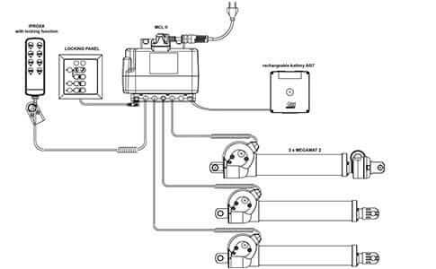 Cl 2 Transformer Wiring Diagram LED Circuit Diagrams