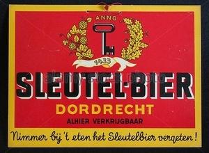 Sleutel-Bier Dordrecht