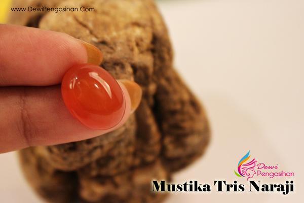 mustiika-tris-naraji-1