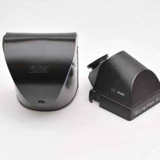 Rolleiflex SLX prisma kopen