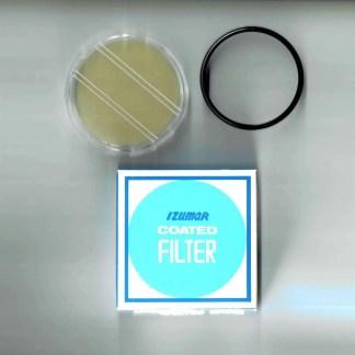 58mm uv filter kopen