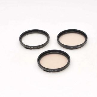 hasselblad 50 filters kopen