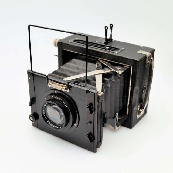 platencamera zeiss ikon kopen