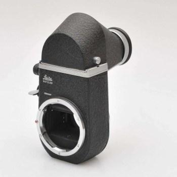 Leica Visoflex