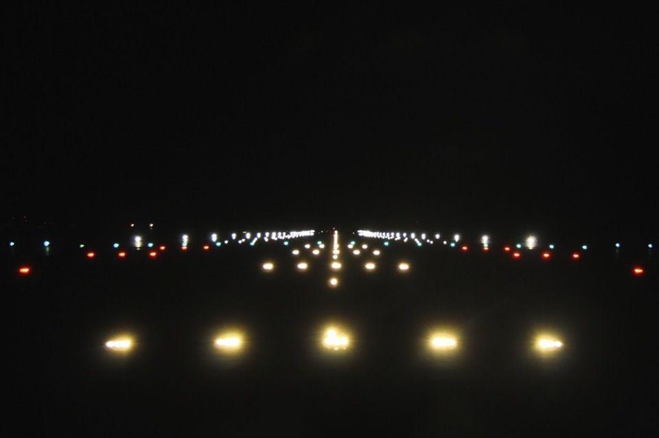 runway lighting dewitec gmbh