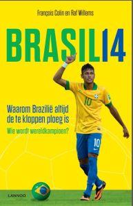 boek34a2014