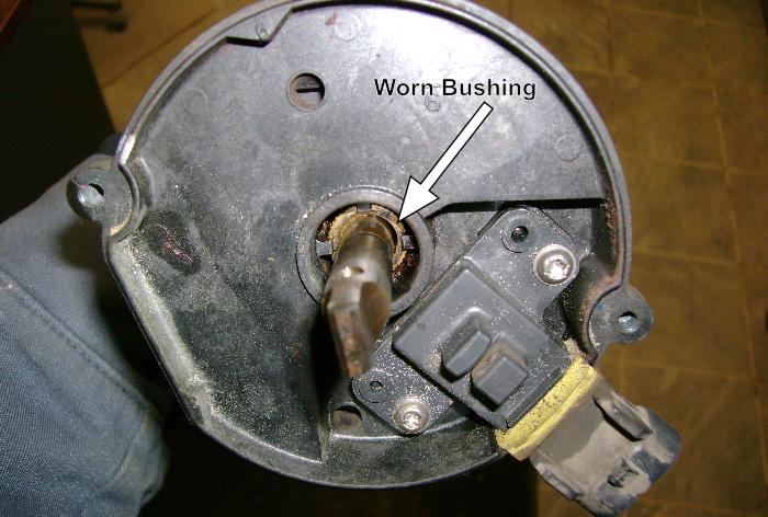 Fuel Pump Wiring Diagram On Egr Valve Location On 2003 Chevy Astro