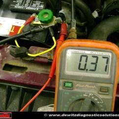Bmw E60 Towbar Wiring Diagram 500 Watt Power Amplifier Circuit Diagrams Golf Cart ~ Elsalvadorla