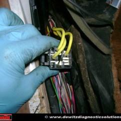 2001 Chevy Blazer Stereo Wiring Diagram 230v 3 Phase Motor Lumina Starter | Get Free Image About