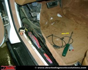 1993 Buick Lesabre Fuse Box Diagram 92 Eldorado Relay Location Dewitz Diagnostic Solutions