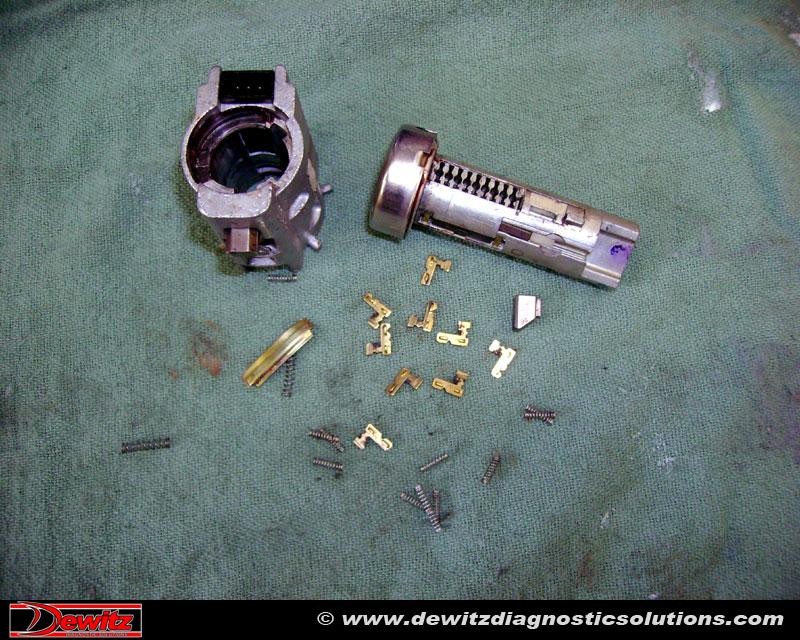 key_lock_cylinder2_big?resize=200%2C200 chevrolet blazer 4 3 misfire under light load 2000 2500 rpm  at bakdesigns.co