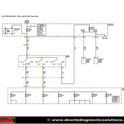 2002 Chevy Tahoe Radio Wiring Diagram 4 Bank Marine Battery Charger Pdf Ignition Switch 1999 Venture Starter Get Free Image