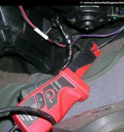 2000 lincoln heater blower motor wiring diagram ac motor 2004 impala blower motor diagram 2004 impala [ 1200 x 900 Pixel ]