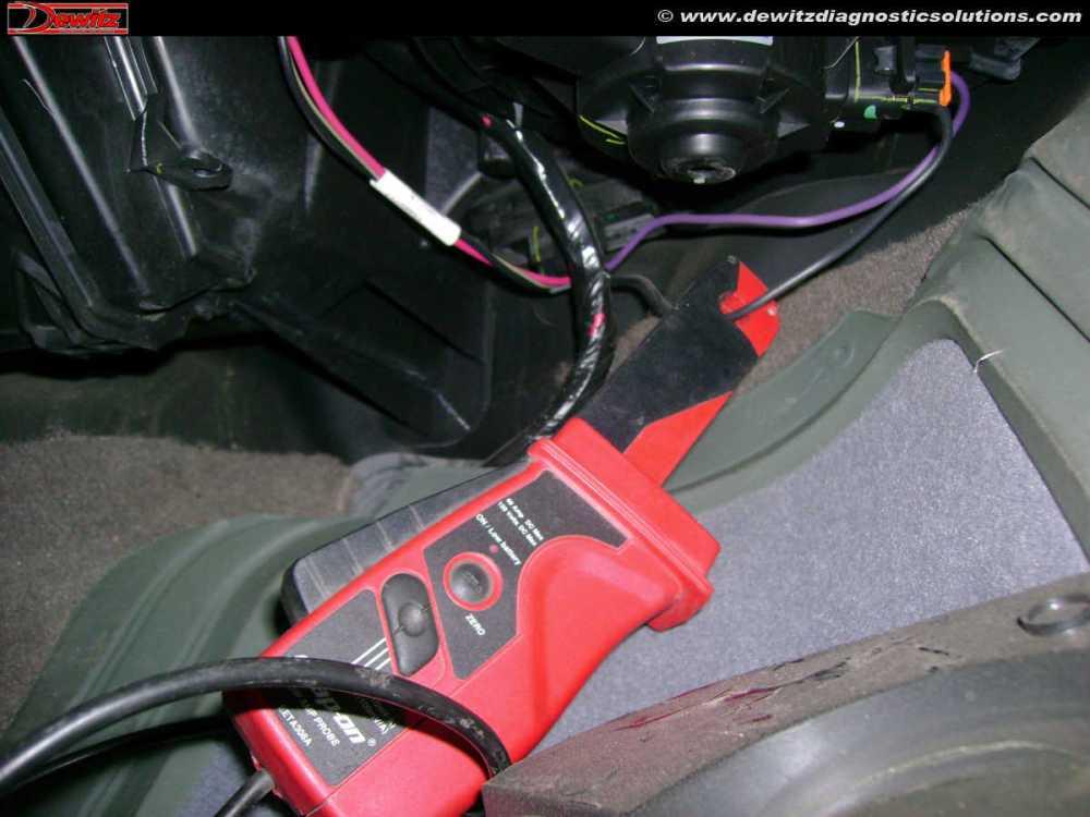 medium resolution of 2000 lincoln heater blower motor wiring diagram ac motor 2004 impala blower motor diagram 2004 impala