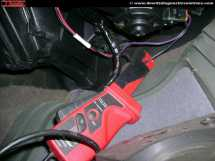 2005 Chevy Impala Wiring Diagram - Year of Clean Water on