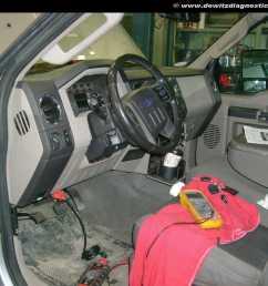 2010 ford f250 interior cab with versus [ 1200 x 900 Pixel ]