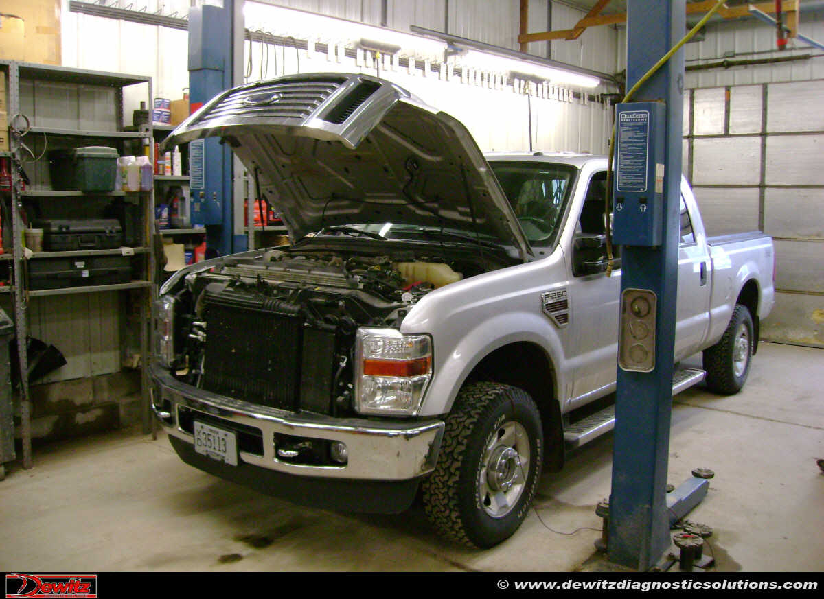 hight resolution of 2010 ford f250