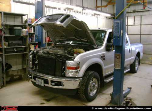 small resolution of 2010 ford f250