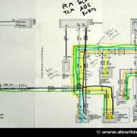 intermittent no start no communication flashing theft Ford Blower Motor Wiring Diagram Auto Temp Control