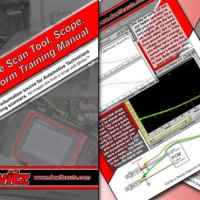 Automotive Testing & Training Manuals