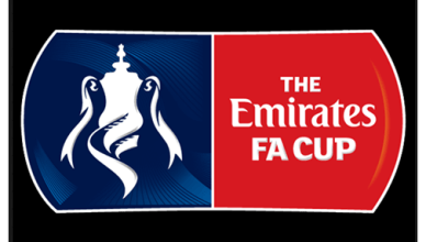 English FA Introduces Fourth Substitution In 2016/2017 FA CUP