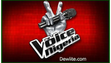 The Voice Nigeria 2016 Voting|How to Vote Free