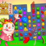 Candy Crush Cheats For Phones and PCs: Get Unlimited Lives – www.king.com
