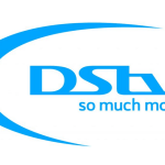 DStv Packages, Prices And Full Channel Lists In Nigeria