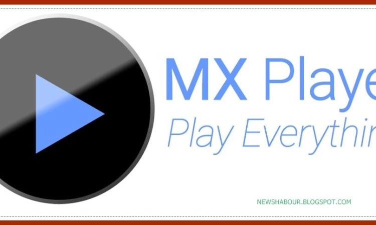 MX Player Download for Smartphones and Computer