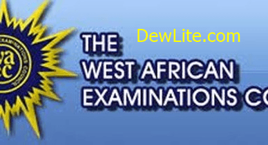 WAEC GCE Timetable For 2016 Nov/Dec WASSCE
