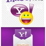 Yahoo Mail Sign UP | Yahoo! Mail Sign Up New Account – www.yahoomail.com