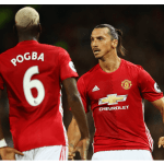 Manchester United Players Salaries 2016-2017 | Man utd players Weekly Wages