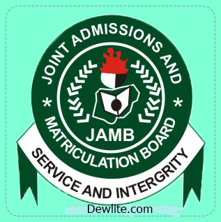 JAMB Withdraws 2016 Admission List: Good news for Candidates