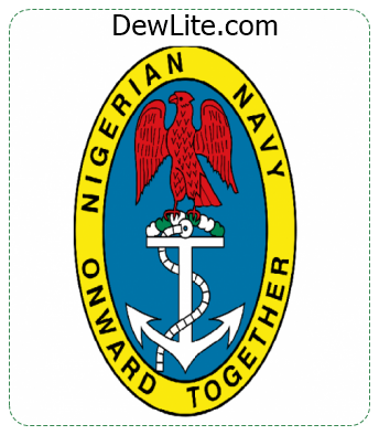 Nigerian Navy List Of Successful Candidates 2016