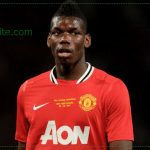 Pogba Transfer To Manchester United a Done Deal