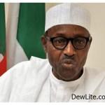 Buhari Sacks 17 Education Chiefs Including JAMB Registrar