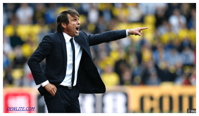 Remaining Chelsea Fixtures