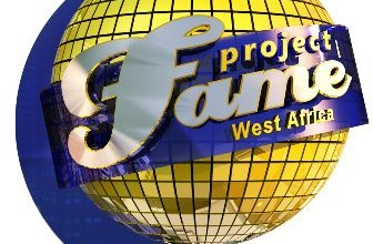 List Of All Project Fame West Africa Winners