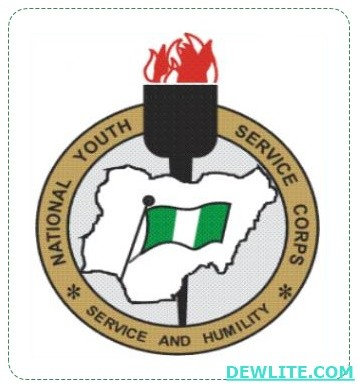 how to make payment for NYSC online