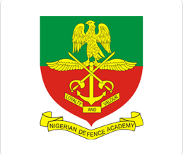 2016/17 NDA Postgraduate Admission Form