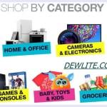 Top 15 Online Shopping Sites In Nigeria | Best Nigeria Online Stores