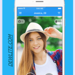 Download Flirchi App Latest Version for Android And iPhone | flirchi login