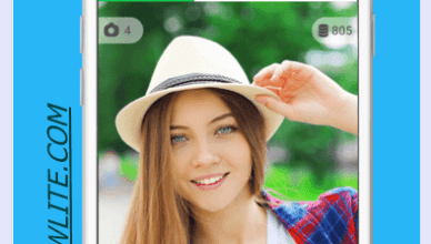 download Flirchi App Latest Version for Android And iPhone