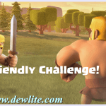 Clash of Clans Download for Android, iPhone and PC – www.clashofclans.com
