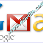 Gmail Download: Download Gmail App For Mobile – www.gmail.com