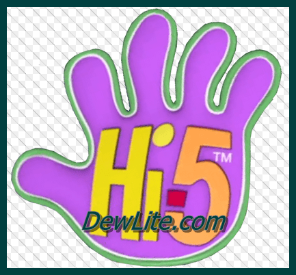 Hi5 online dating