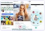 Meet4U Download   Download Meet4U App For Mobile - www