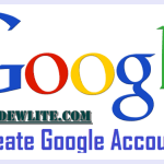 Google One Account: How to Create Google Account for Accessing all Google Products